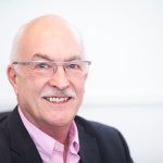 Gary-Jones - landlord legal requirements