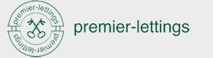 – Premier Lettings