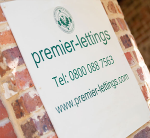 Letting Agents Petersfield